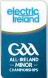 All-Ireland Minor Hurling Championship Annual under-17 hurling competition
