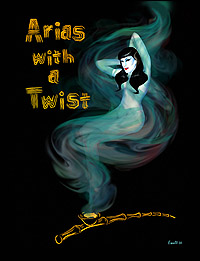 Arias with a Twist Postcard 2008.jpg