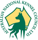 Australian National Kennel Council.png
