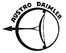 Austrian automaker company