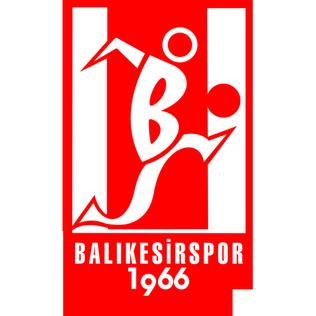 Balıkesirspor Association football club