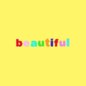Beautiful (Bazzi song) 2018 single by Bazzi featuring Camila Cabello
