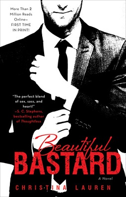 BeautifulBastard2013Cover.jpg