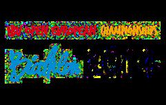 Biathlon European Championships 2014