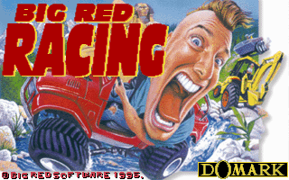 Big_Red_Racing_PC_title.png