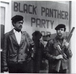 File:Black-Panther-Party-armed-guards-in-street-shotguns.jpg