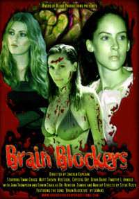 Brain Blockers (movie poster).jpg
