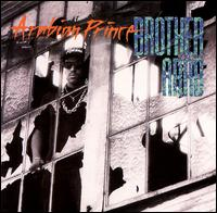 Brother Arab (Arabian Prince album - cover art).jpg