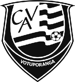 clube atl233tico votuporanguense wikipedia