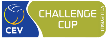 CEV_Challenge_Cup.png