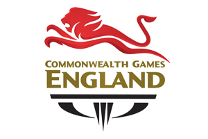 COMMONWEALTH GAMES ENGLAND.jpg