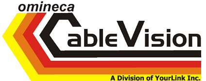 Omineca Cablevision Wikipedia