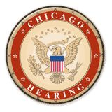 Chicago Hearing