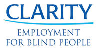 Clarity-logo-small.jpg