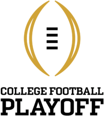 College Football Playoff Logo.png