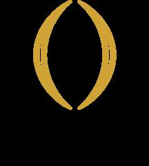 college football championship ncaa football wiki