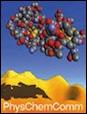 <i>PhysChemComm</i> Academic journal