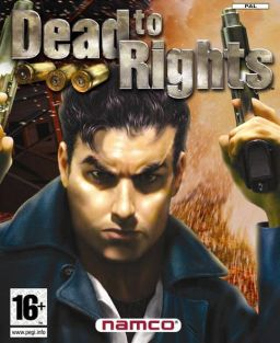 Dead to Rights cover art.jpg