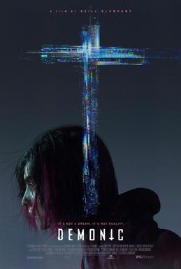 Download Demonic (2021) Bengali Dubbed (Voice Over) WEBRip 720p [Full Movie] 1XBET Full Movie Online On 1xcinema.com