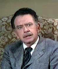 Don Keefer