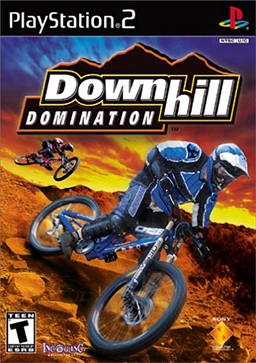 Downhill Domination Coverart.png
