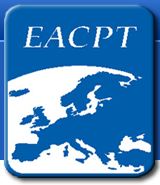 European Association for Clinical Pharmacology and Therapeutics ...