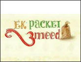 Ek Packet Umeed.jpg