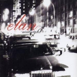 Titelbild des Gesangs Midnight von Elan