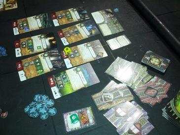 Soirée jeu du 18 février 2016 Elder_Sign_Cards