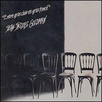 1987 album by Jean-Jacques Goldman