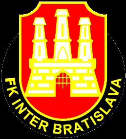FK Inter Bratislava Association football club in Bratislava, Slovakia