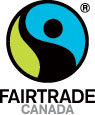 Fairtrade Canada National non-profit certification and public education organization