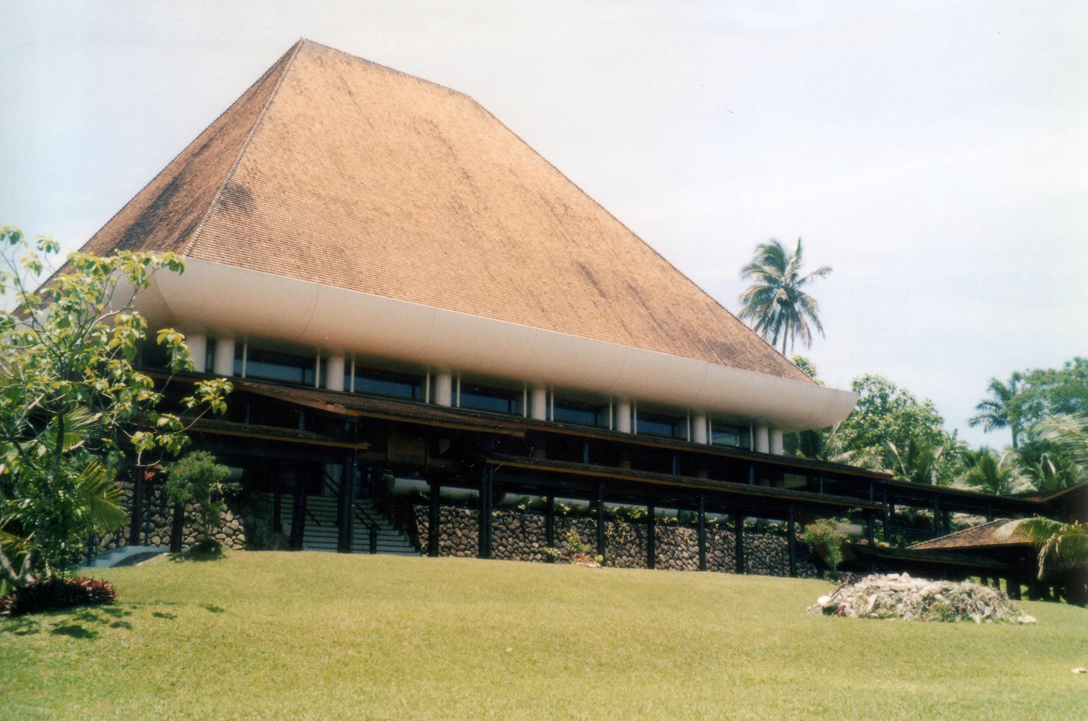 Image result for fiji parliament suva