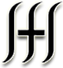 Ford Hospital and Research Centre logo.png