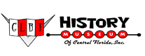 GLBT History Museum of Central Florida logo.png