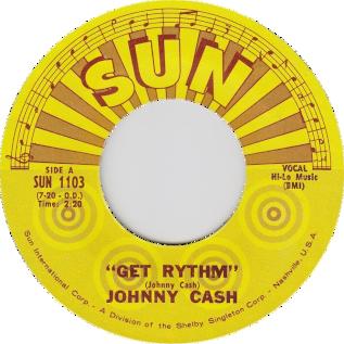 Get Rhythm Wikipedia
