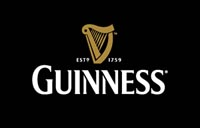Guinness Ale