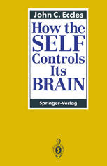 How the Self Controls Its Brain - bookcover.jpg