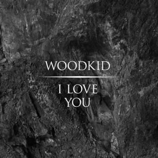 I-love-you-by-woodkid.jpg