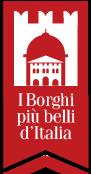 I borghi più belli d'Italia logo.png