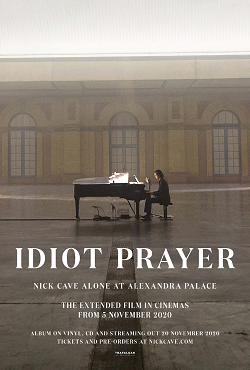 Idiot Prayer - Wikipedia