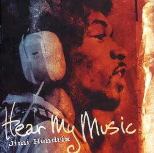 Hear My Music (2004)