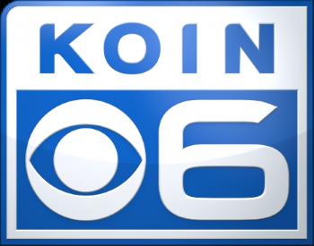 KOIN 6 / Portland - Vancouver - Salem (