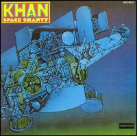 Khan Space Shanty.jpg