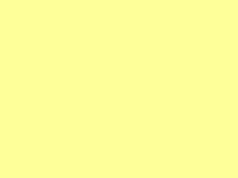 Http Imgarcade Com 1 Light Yellow