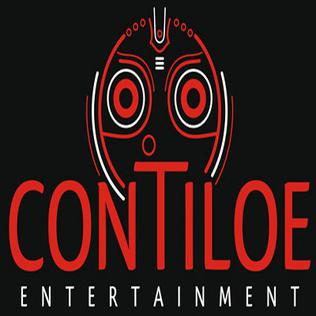 Logo of Contiloe Entertainment.jpg