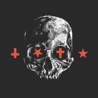 <i>Memento Mori</i> (Sahg album) 2016 studio album by Sahg