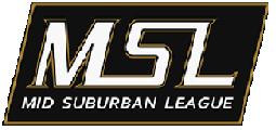 Mid-Suburban League