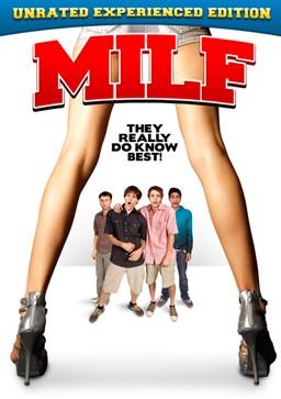MILF film video is