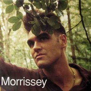 Morrissey-our-frank-single.jpg
